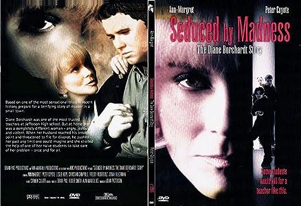 Regarder le film en ligne gratuitement Seduced by Madness: The Diane Borchardt Story [BluRay] [480x320], Carmen Culver