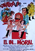 El in... moral