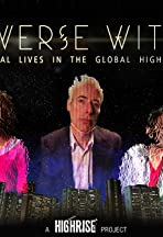 Highrise: Universe Within