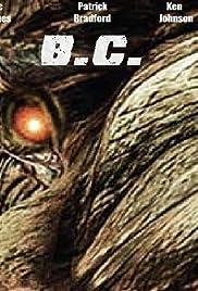 B.C. Poster