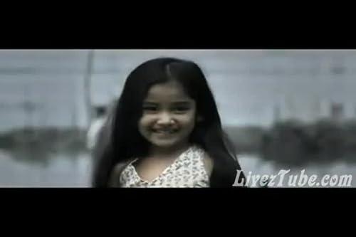Race (2011) malayalam Trailer