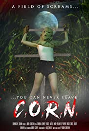 C.O.R.N. Poster
