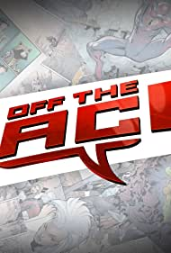 Marvel's Off the Rack (2016)