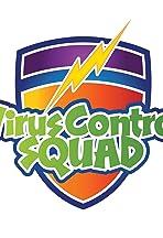 Virus Control Squad