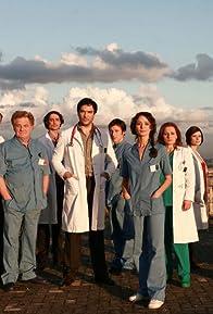 Primary photo for Medicina generale