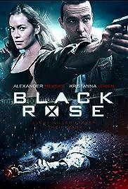 Black Rose (2014) 1080p