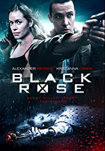 Black Rose 720p torrent