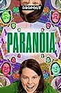 Paranoia (2019) Poster