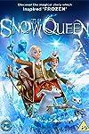 Snow Queen (2012)