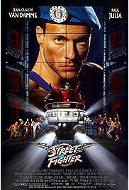 ##SITE## DOWNLOAD Street Fighter (1994) ONLINE PUTLOCKER FREE