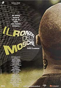 1080p hollywood movies direct download Il ronzio delle mosche by [SATRip]