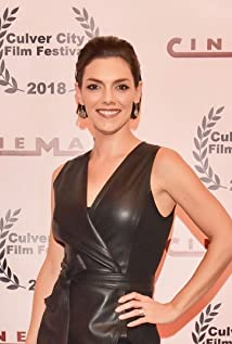 Francesca Graglia Picture