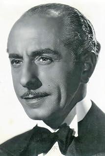 Jesús Tordesillas Picture