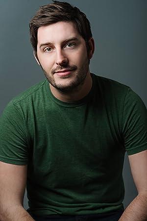 Brett Mullen