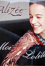 Alizée: Moi... Lolita