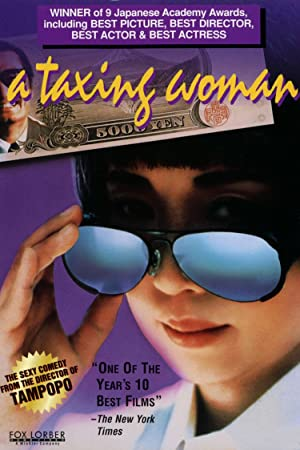 A-Taxing-Woman-1987-720p-BluRay-YTS-MX