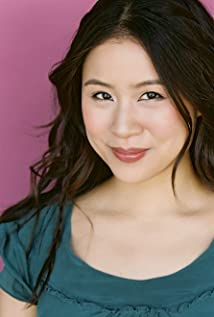Sarah Ho Picture