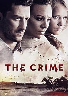 The Crime (2014– )