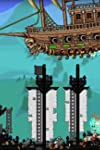 'Terraria' Turns 10: Indie Developer Re-Logic Reflects on the Hit Video Game