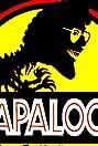 'Weird Al' Yankovic: Jurassic Park