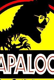 Weird Al' Yankovic: Jurassic Park (Video 1993) - IMDb