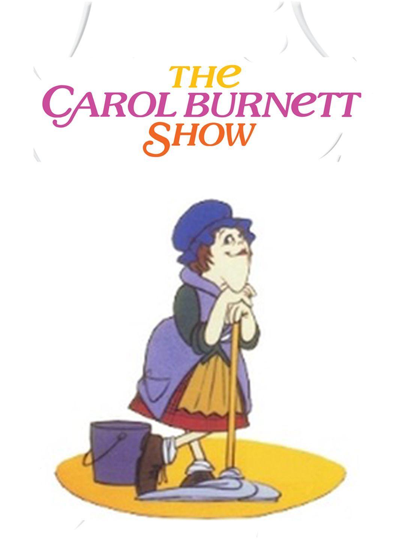 The Carol Burnett Show (TV Series 1967–1978) - IMDb