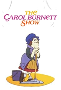 Primary photo for The Carol Burnett Show