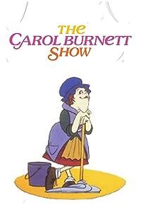 Primary photo for The Carol Burnett Show