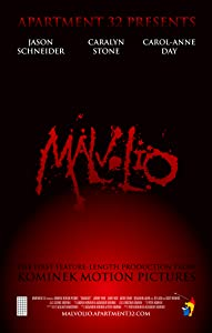Malvolio full movie hindi download