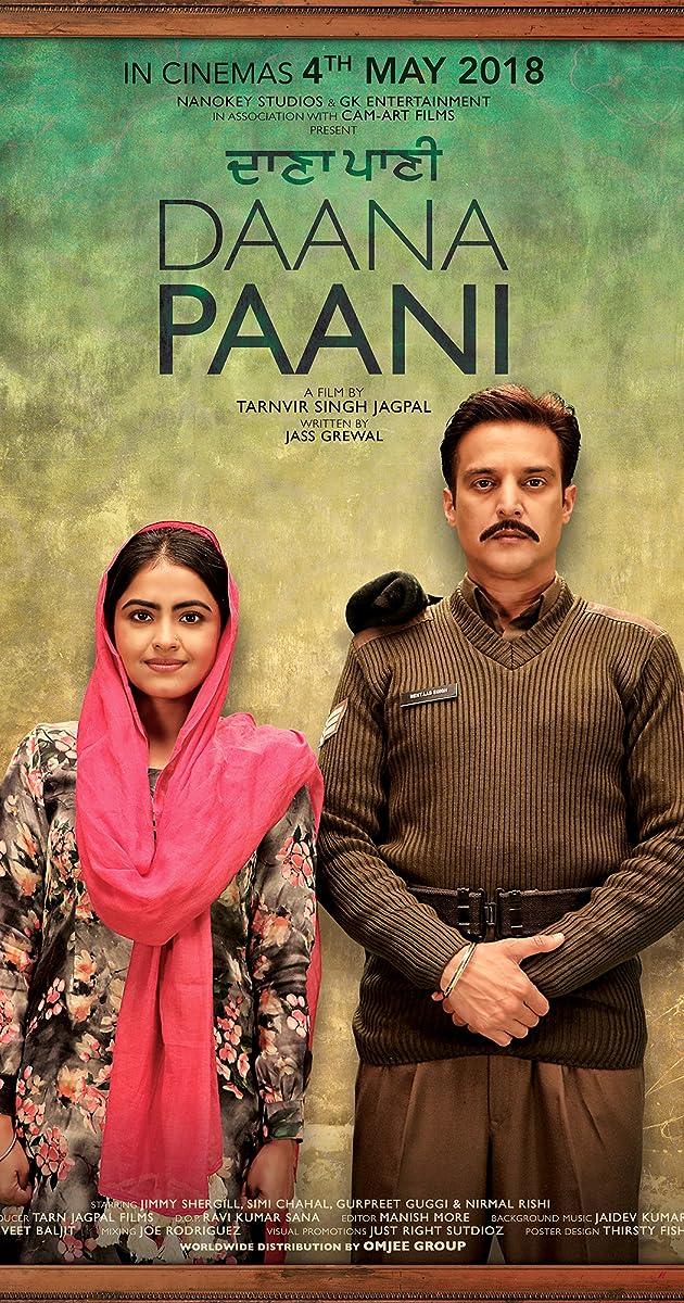 dana pani punjabi movie online watch free
