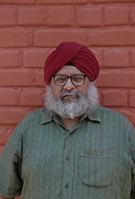 Primary photo for Gurpal Singh