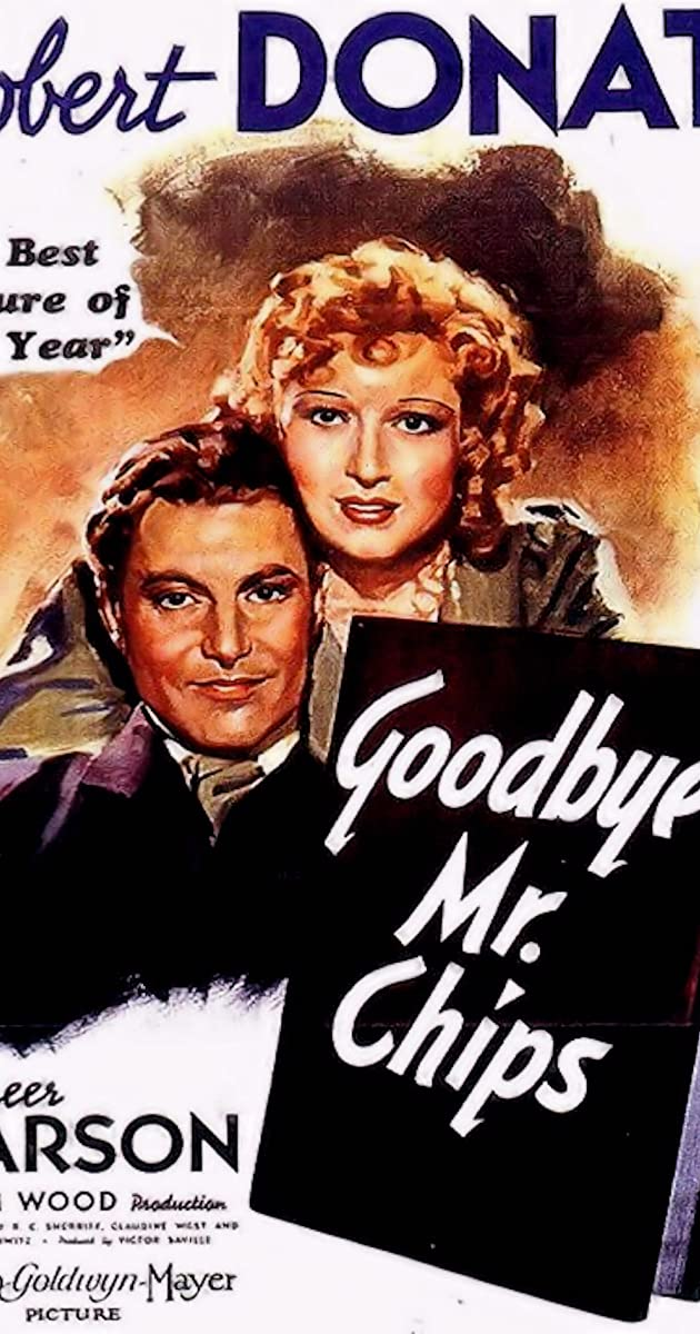 goodbye mr chips 1969 full movie download free