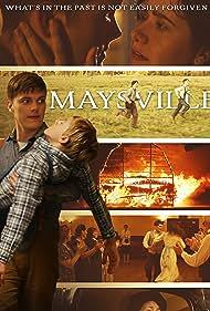 Maysville (2021)