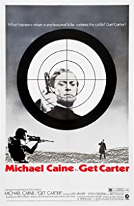 480p movies direct download Get Carter UK [Ultra]