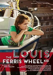 3d movie clips for download Louis van het Reuzenrad by none [1920x1600]