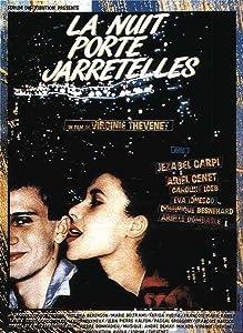 Movie trailer video download La nuit porte jarretelles France [480x272]