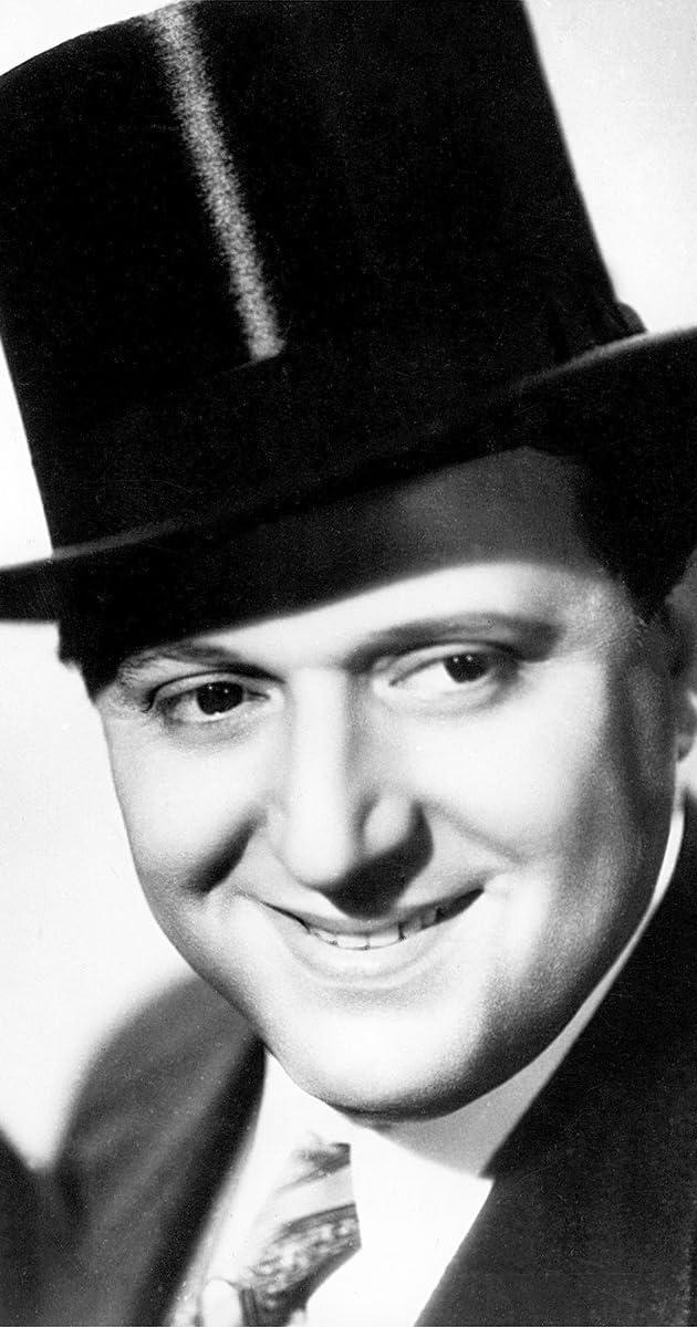 hugo haas imdb 1952 Henry J Car