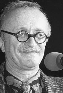 Jan Tadeusz Stanislawski Picture