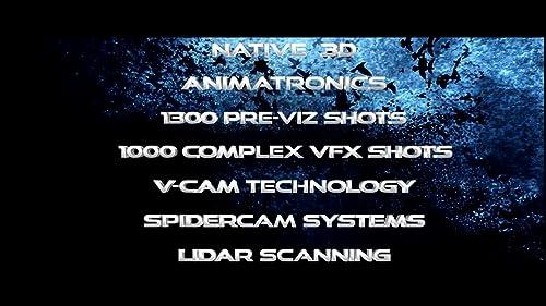 2.0 Promo
