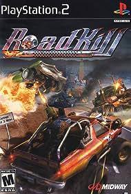Roadkill (2003)