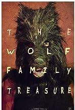 The Wolf Family Treasure
