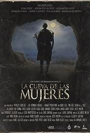 La Cueva de las Mujeres Poster