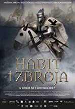 Habit & Armour