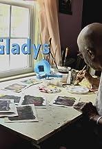 Being Gladys