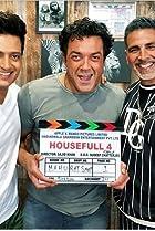 Hindi Movies 2019 Imdb