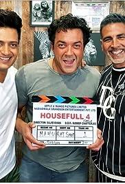 hollywood comedy movies in hindi