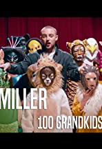Mac Miller: 100 Grandkids