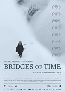 Bridges of Time (2018)