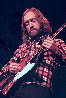 Dave Mason Picture