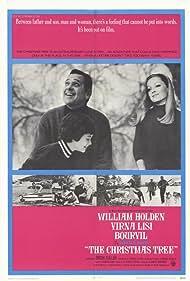 L'arbre de Noël (1969) Poster - Movie Forum, Cast, Reviews